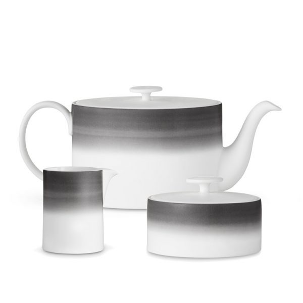 Vera Degradée Beverage Set