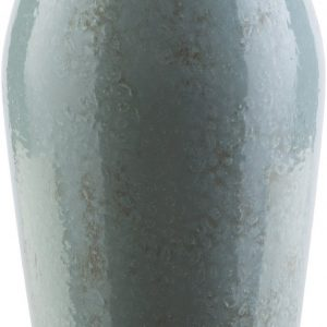 Medium Leclair Vase