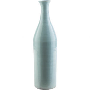 Adessi Aqua Vase in Various Sizes