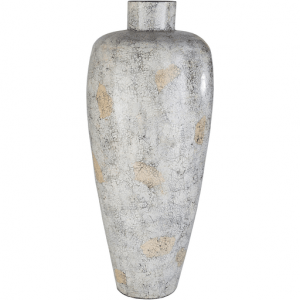 Cantor Floor Vase in Various Sizes